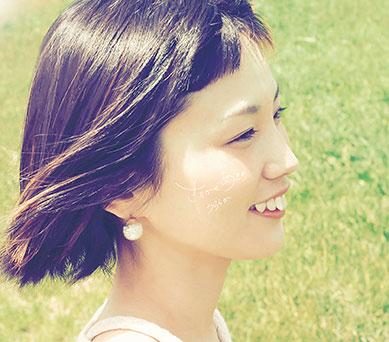 さちかぜあきの 3rd Maxi Single【うららか】